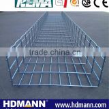 Galvanised wire basket cable tray .(free OEM Manufacturor /OEM Supplier/UL/NEMA Tested))