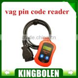 High quality VAG Pin Code Reader vag pin code reader Car Key Pin Code Reader with best price