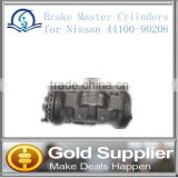 Brand New Brake Master Cylinders for Nissan 44100-90206 with high quality and low price.