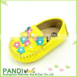 Most Powerful and professional guangzhou baby footwear