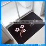 Logo Inlay Mats, Carpet Entrance Mats
