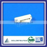 0.5 mm pitch FPC FFC Connector, Non-ZIF SMT
