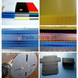 High Quality polypropylene Sheet