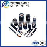 bare cable , AAC, AAAC, ACSR, ACAR