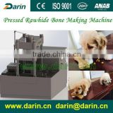 Pressed Hydraulic Fish Skin Bone Making Machine