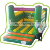 Cheer amusement Inflatable indoor playground equipment                                                                         Quality Choice