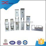 Best quality wholesale ODM service precision cnc milling machine parts                                                                                                         Supplier's Choice