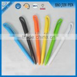 Promotional factory price plastic ball pen ball point pens                                                                                                         Supplier's Choice