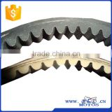 SCL-2014030400 V-belt,CVT Drive Belt ,CVT Transmission Belt Motorcycle Parts                                                                         Quality Choice