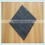 High Quality Reinforced polyester felt rug pad