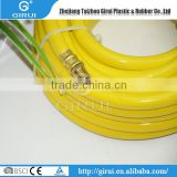 High Quality Hot Selling Cheap Fashion Flexible Pvc Air Hose