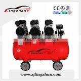 Competitive Price Super Quality Popular machinery mini air compressor Manufacturer from China