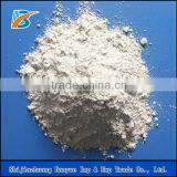 Kaolin Clay Powder rock bottom price