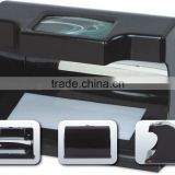 Intelligent Smart Technical Professional Bill Counter M05