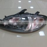 Auto accessories & car body parts & car spare parts HEADLight FOR Daewoo gentra