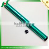 Factory Price OPC Drum for TOSHIBA E-Studio 2500C OD-FC35 Laser Copier Machine Spare Parts