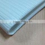 Lixin Fabrics/Stitch-bonding Fabric