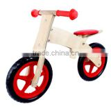 Wooden bike bicycle kids folding bike kids dirt bike bicycle