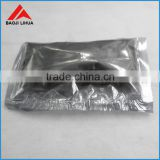 Hot sell nano titanium powder titanium price per kg