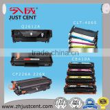 Factory sale toner cartridge for HP for Canon forSAMSUNG forEPSON etc 101 406 2108 388 400 HP12A 35A 36A 88A 85A 78A 05