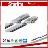 good quality high efficiency t8 blue/red led plant grow light tube CE FCC RoHS PSE approved