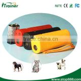 2014 gift ultrasonic dogs and cats repeller/high power ultrasonic dog repeller CD-100