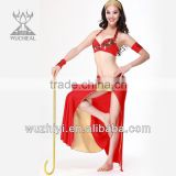 2014 Whole sale Belly Dance Costumes Cane Stage Cane for Jazz Dancer (D17)