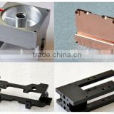 good supplier brass cnc machining part cutting lathe cnc machining cnc machining parts oem