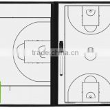 BF-4 Basketball Coaching Board training equipment