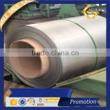 prime quality 0.7 mm Iron Coil Roll ms of Galvanized Sheet