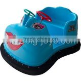 Funny game used electric bumper cars,bumper car for sale