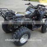 High quality 150/200cc 4 wheeler atv for adults