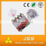 USB 5 Axis tb6560 4 axis stepper motor driver board Interface Adapter
