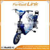 high quality electric chopper bike/ electric bike for adult