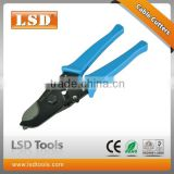 LSDHigh Quality 808-330A cable cutting tool for cutting 70mm max cable High quality Hand wire cut plier