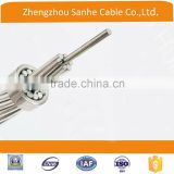AAAC BOX from BS 50182/bare conductor/ overhead cable/Chinese manufacturer