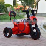 Electric motor for children/Hot sale small electric toy motors/electric children motor with CE