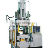 rubber strap upper slipper injection machine/injection molding machine rubber/rubber machine injection
