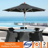 MT2384 Tables and chairs used for restaurant cafe chairs and tables bali outdoor furniture