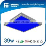 wholesale dimmable hot-sell 39W led ceiling downlight