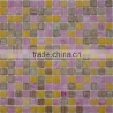 iridescent glass mosaic tile mosaic tile pictures pattern mosaic pattern decorative floor tile