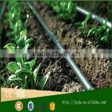high quality drip irrigation pipe for drip irrigation system