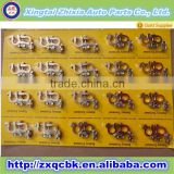Good quality metal auto car battery terminal clips