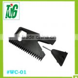 MULTIFUCTION WAX COMB