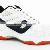 High Quality Breathable Customized Lightweight Shoes Men Sports Tennis Shoes Traning Shoes Sneakers