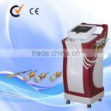 Au-1014 2015 Hot !meso therapy no needles/no needle electro mesotherapy/stand ultrasonic needle free mesotherapy machine