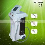 Medical 2013 Tattoo Equipment Beauty Products E-light+IPL+RF For Gluden Free Moringa Capsules Supplier 10MHz