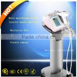 meso injector wrinkle removal/water mesotherapy gun price mesotherapy machine for wrinkle spot removal