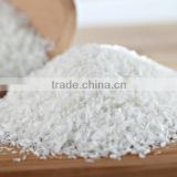HOT SALE! Viet Nam Desiccated coconut powder High Fat -Viber/Whatsapp/Tango: +84979171029