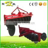 paddy cutting machine made by weifang shengxuan machinery co.,ltd.